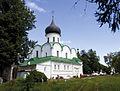 Troitsky Cathedral - Alexandrov Kremlin, Russia - panoramio.jpg