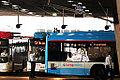 "Trolleybus ""hersporen"" (14751572138).jpg"