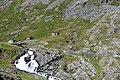 TrollstigenNorway06.jpg