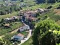 Troncoso, Astariz, Castrelo de Miño2.jpg