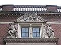 Tropenmuseum F above the door.jpg