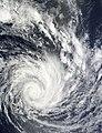 Tropical Cyclone Edzani 2010-01-09 lrg.jpg