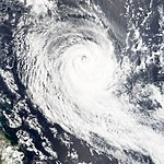 Tropical Cyclone Kerry 2005.jpg