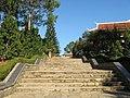 Truc Lam Zen Monastery 24.JPG