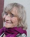 Trudi Gerster Portrait 20090907.jpg