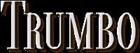 Trumbo film logo.png