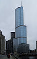 Trump International Hotel and Tower 2015 (1).jpg
