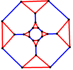Truncated cubic graph.png