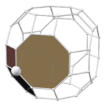 Truncated cuboctahedron permutation 0 1.png
