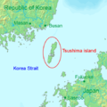 Tsushima island en.png