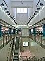 Tuen Mun Station Void 200908.jpg