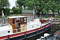 Tugboat CORRIE II (02).JPG