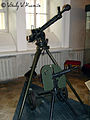 Tula State Museum of Weapons (79-26).jpg