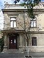 Tulchianov House 04.jpg
