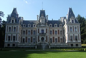Image of Corrèze: http://dbpedia.org/resource/Corrèze