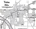Tulsa OK Map 1920.jpg