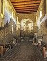 Tumacácori National Historical Park-NRIS-87001437-Tumacacori Arizona2.jpg