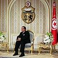 Tunisie President Ben Ali.jpg