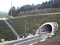 Tunnel-Reitersberg-Nordportal-2017.jpg