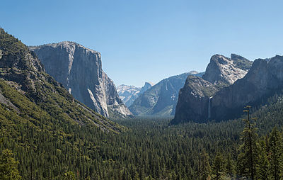 Tunnel View 4, Yosemite Valley, Yosemite NP - Diliff.jpg