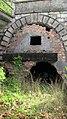 Tunnelportal der Reschenbahn in Landeck.JPG