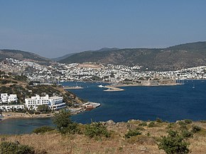 Turkey.Bodrum010.jpg
