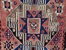 Tappeti Kilim Moderni : Da baft a kilim bijar gb rugs