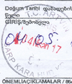Turkish entry stamp.png
