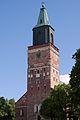 Turku Cathedral2.jpg