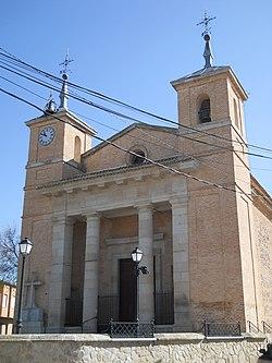 Turleque iglesia Asunción.JPG