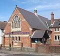 Turners Hill Free Church.jpg