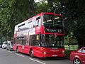 Turnham Green Terminator (14315500605).jpg