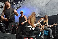 Turock Open Air 2013 - Wolfchant 14.jpg