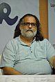 Tushar Arun Gandhi - Kolkata 2014-02-04 8399.JPG