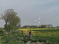 Tussen Kûbaard en Spannum, panorama foto1 2011-04-26 12.53.JPG