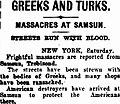 Tweeddaily.6.jun.1921.Samsun.massacre.jpg