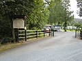Twin Rivers Holiday Home Park - geograph.org.uk - 560081.jpg