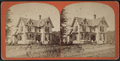 Two-story house in West Winsted, by Sheldon, K. T. (King T.).png
