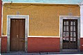 Two doors on a Guanajuato street.jpg