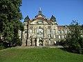 TySaechsischeStaatskanzlei20050921i0633.jpg