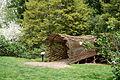 Tyler Arboretum - DSC01905.JPG