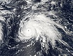 Typhoon Ele 02 sept 2002 0130Z.jpg