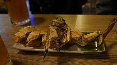 North Korean Cuisine Wikipedia