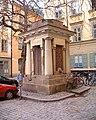 Tyska Brunnsplan mars 2007.JPG