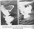 U-119 Luftangriff.jpg