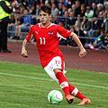 U-19 EC-Qualifikation Austria vs. France 2013-06-10 (061).jpg