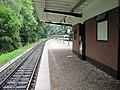 U-Bahnhof Ohlstedt 7.jpg
