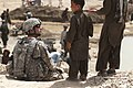 U.S., Afghans Build Partnership Through Combined Patrols DVIDS300432.jpg