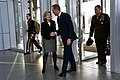 U.S. Acting Defense Secretary Arrives at NATO HQ 190213-D-BN624-005.jpg