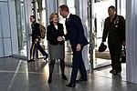 U.S. Acting Defense Secretary Arrives at NATO HQ 190213-D-BN624-005.jpg